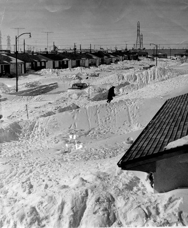 winnipeg-blizzard-1966-1