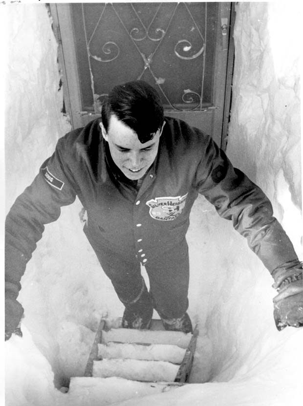 winnipeg-blizzard-1966-4