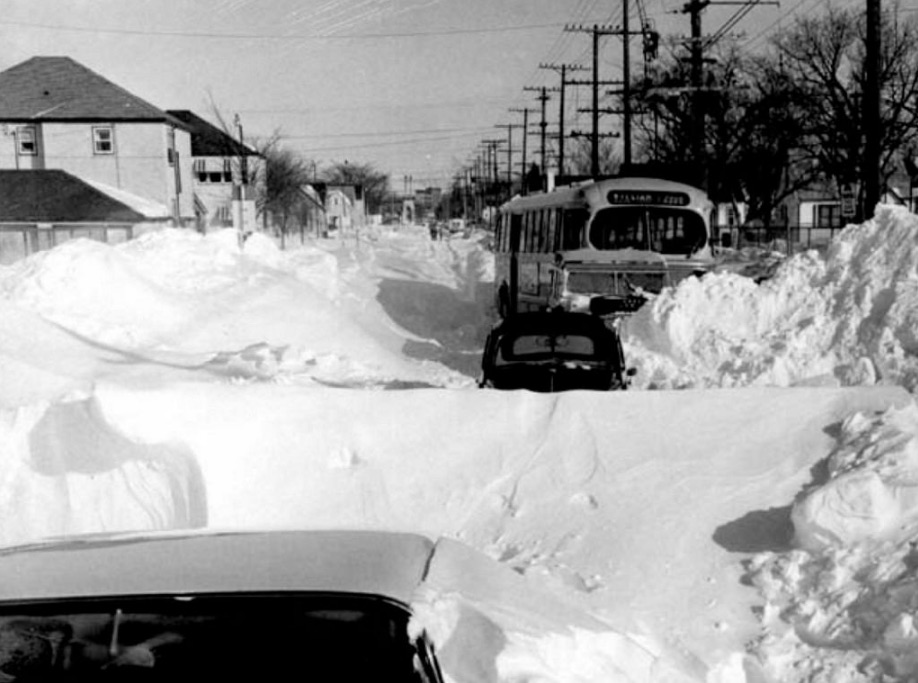 winnipeg-blizzard-1966-5