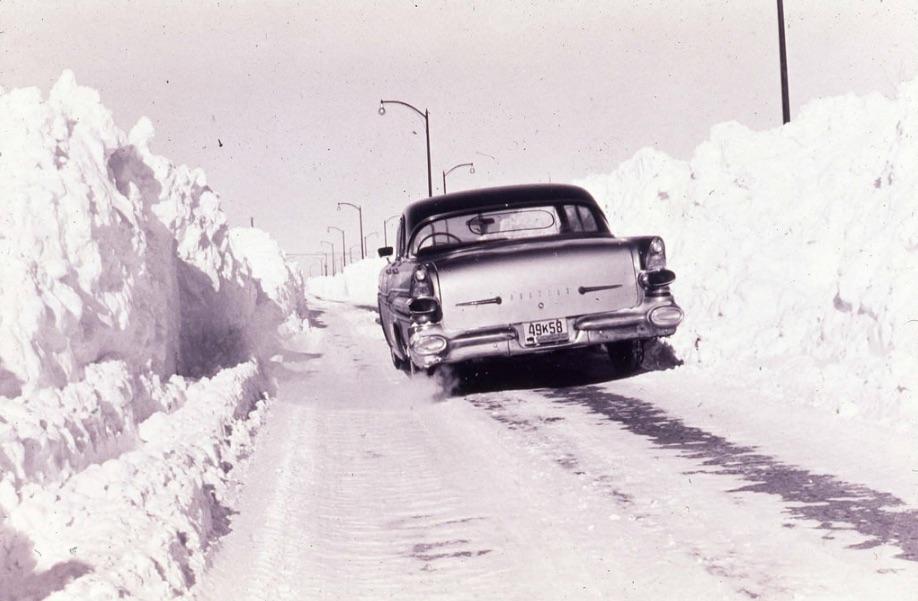 winnipeg-blizzard-1966-6