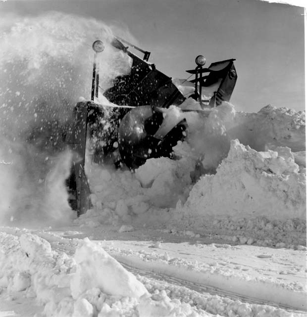 winnipeg-blizzard-1966-7