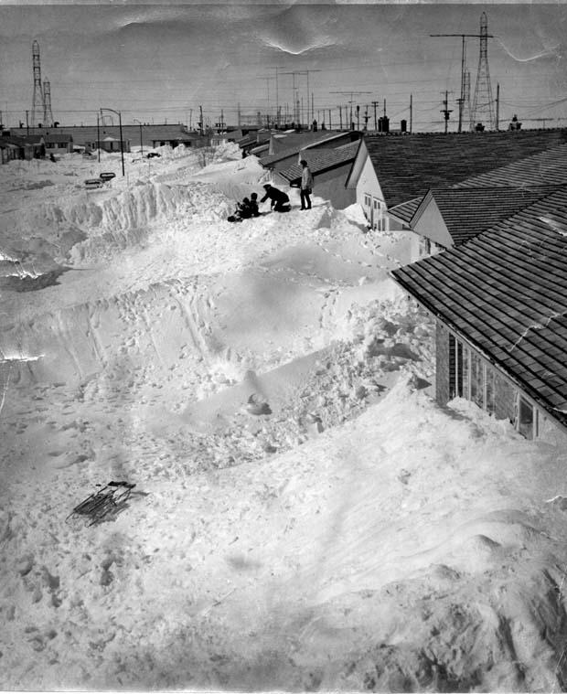 winnipeg-blizzard-3