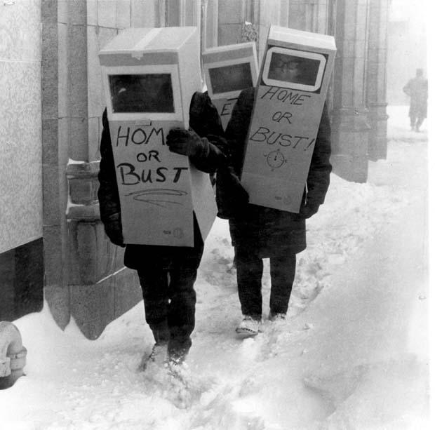 winnipeg-winter-1966-2