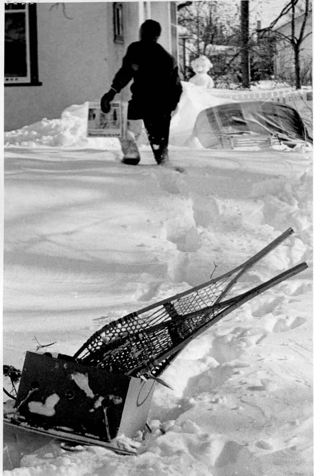 winnipeg-winter-1966