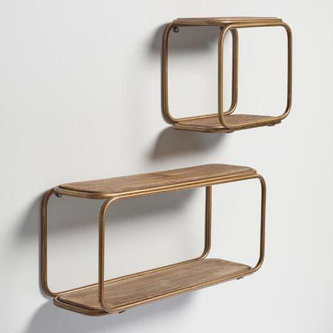 world market shelves-min