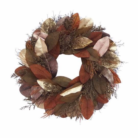 wreath-compressed