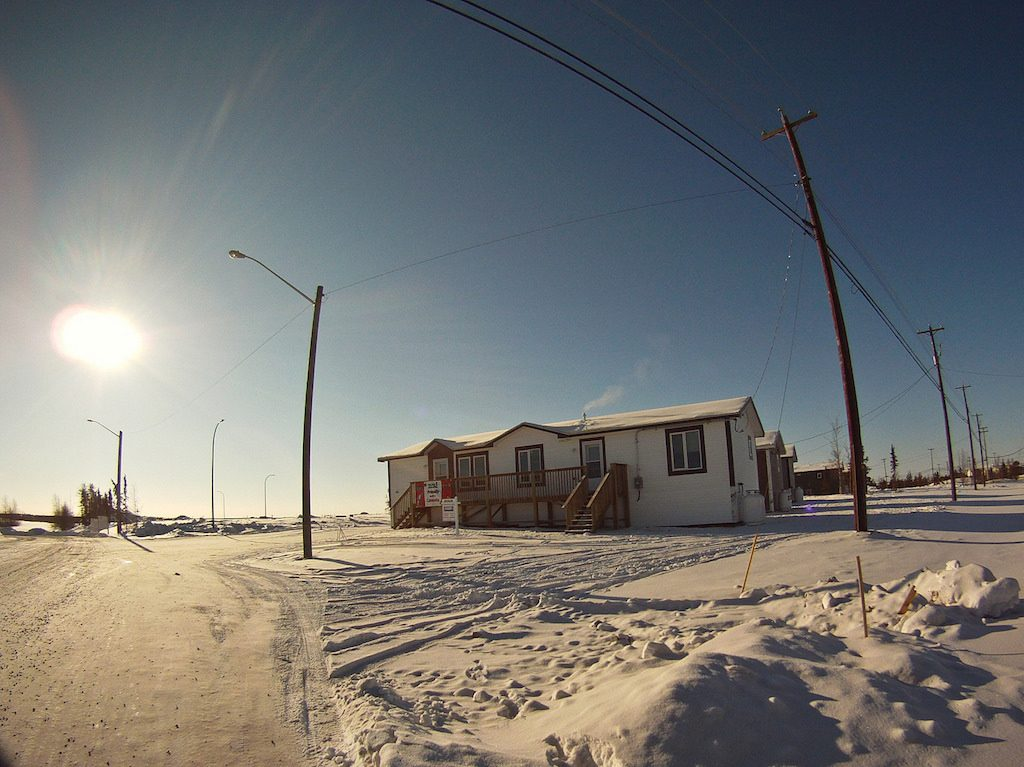 yellowknife-mobile-home