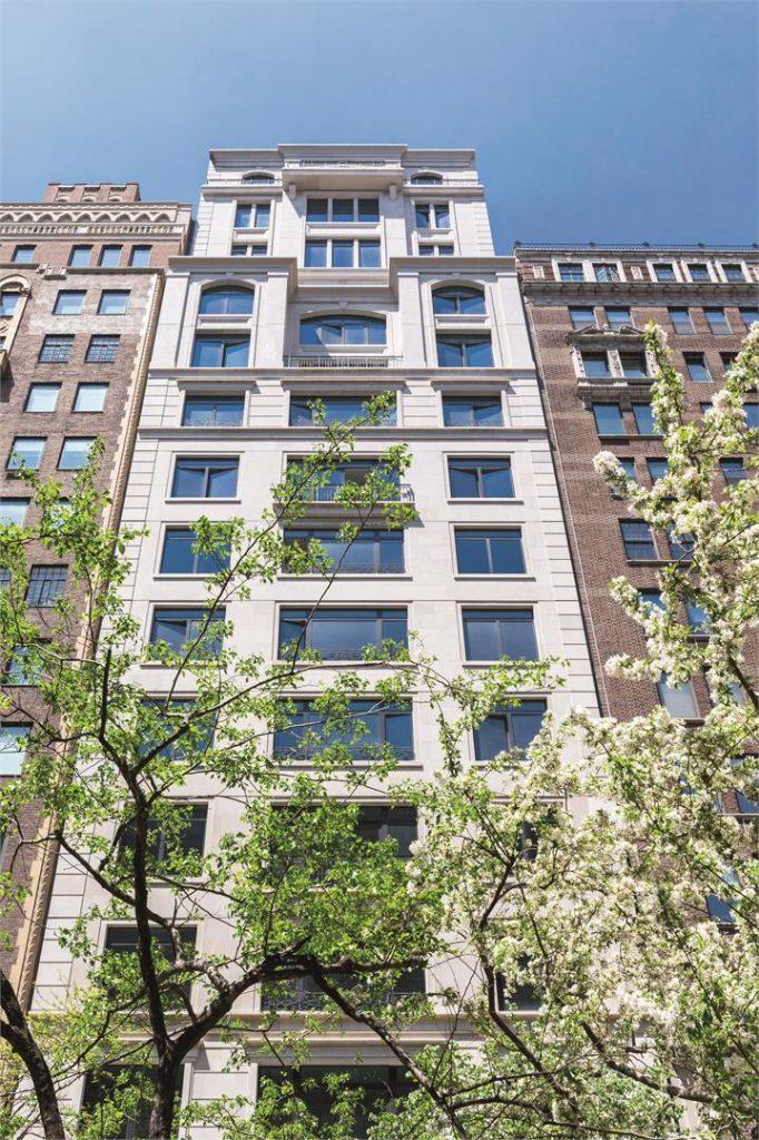 1110_park_avenue_exterior