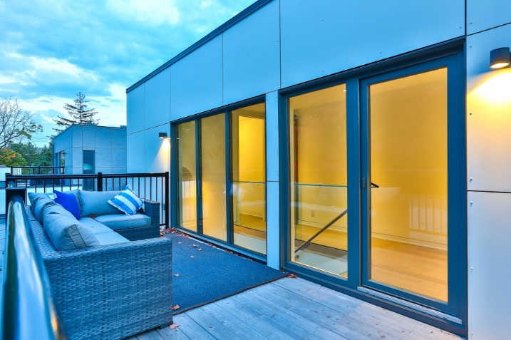 22a-rooftop-terrace