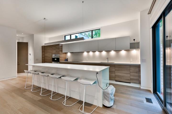 22a-senlac-kitchen