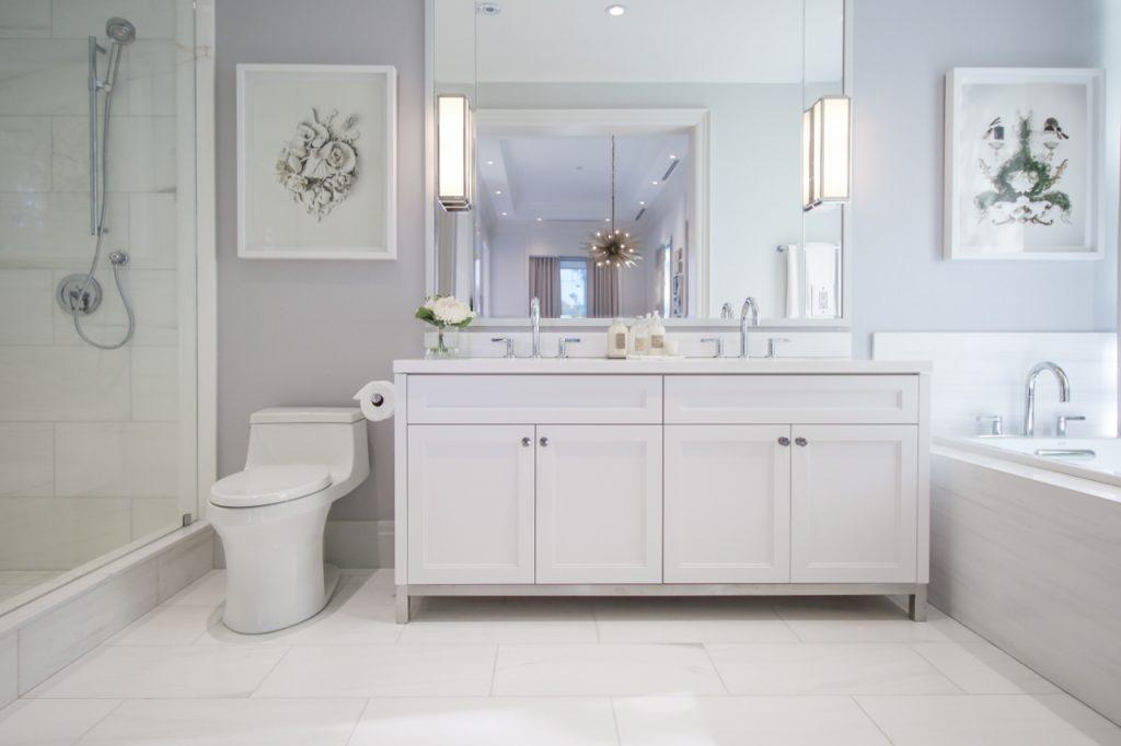 4TheKingsway_Bathroom