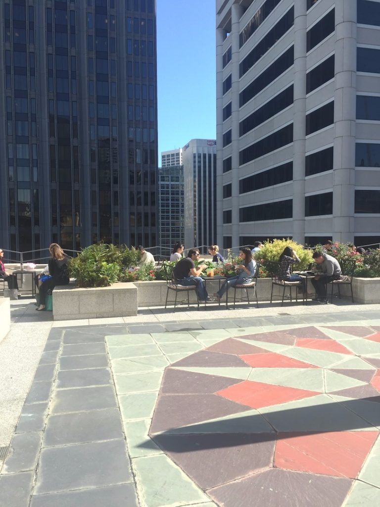 SF rooftop sansome 1