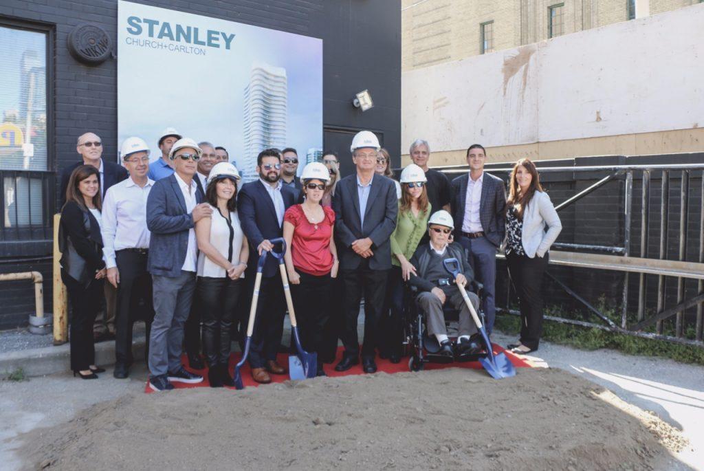 Stanley_Groundbreaking2