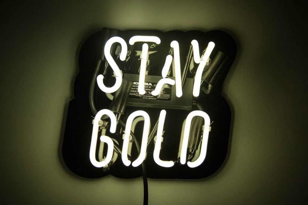 Stay+Gold+on-compressed