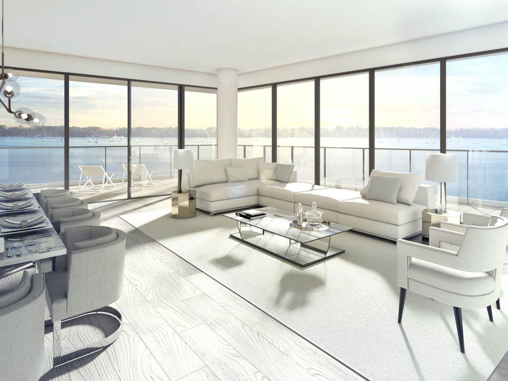 Suite 2P+Da Livingroom_new-compressed