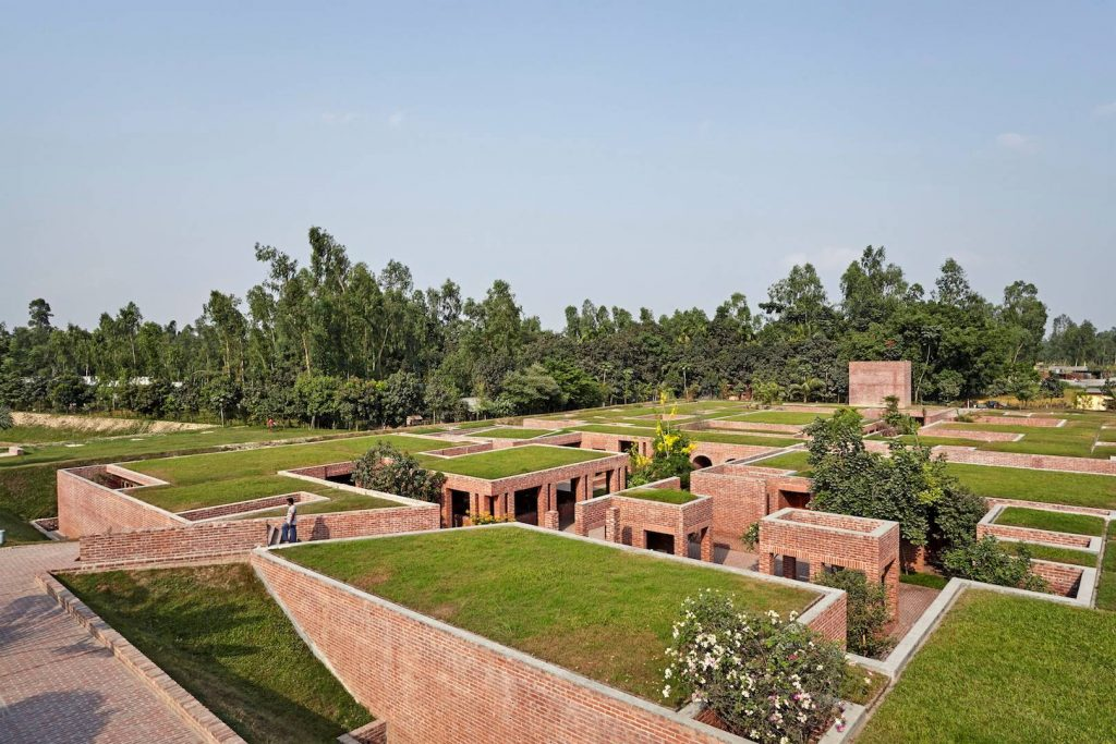 aga khan friendship center 1