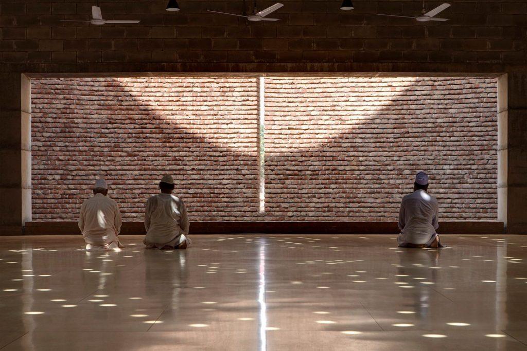 aga khan mosque 3