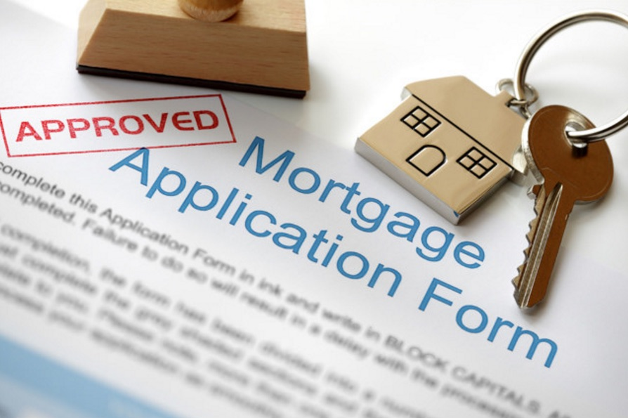 canadian-mortgage-rule-changes