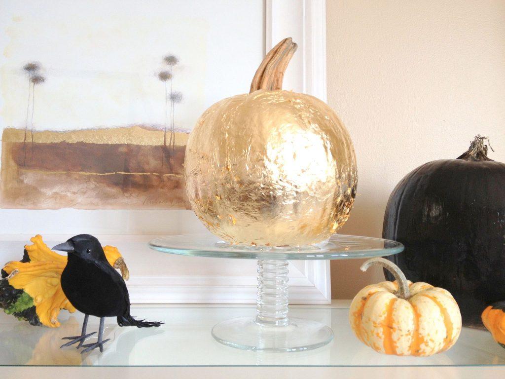 halloween-compressed