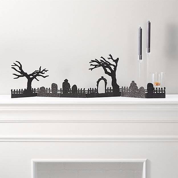 halloween-haunted-graveyard-compressed