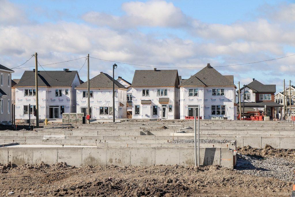 housing-starts-canada