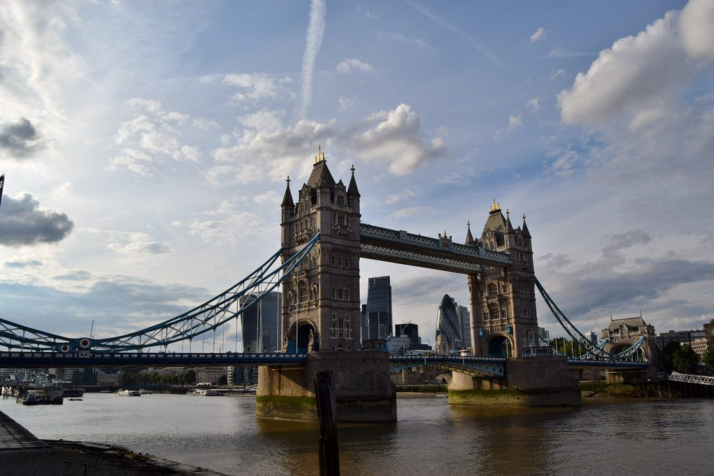 london-real-estate-toronto