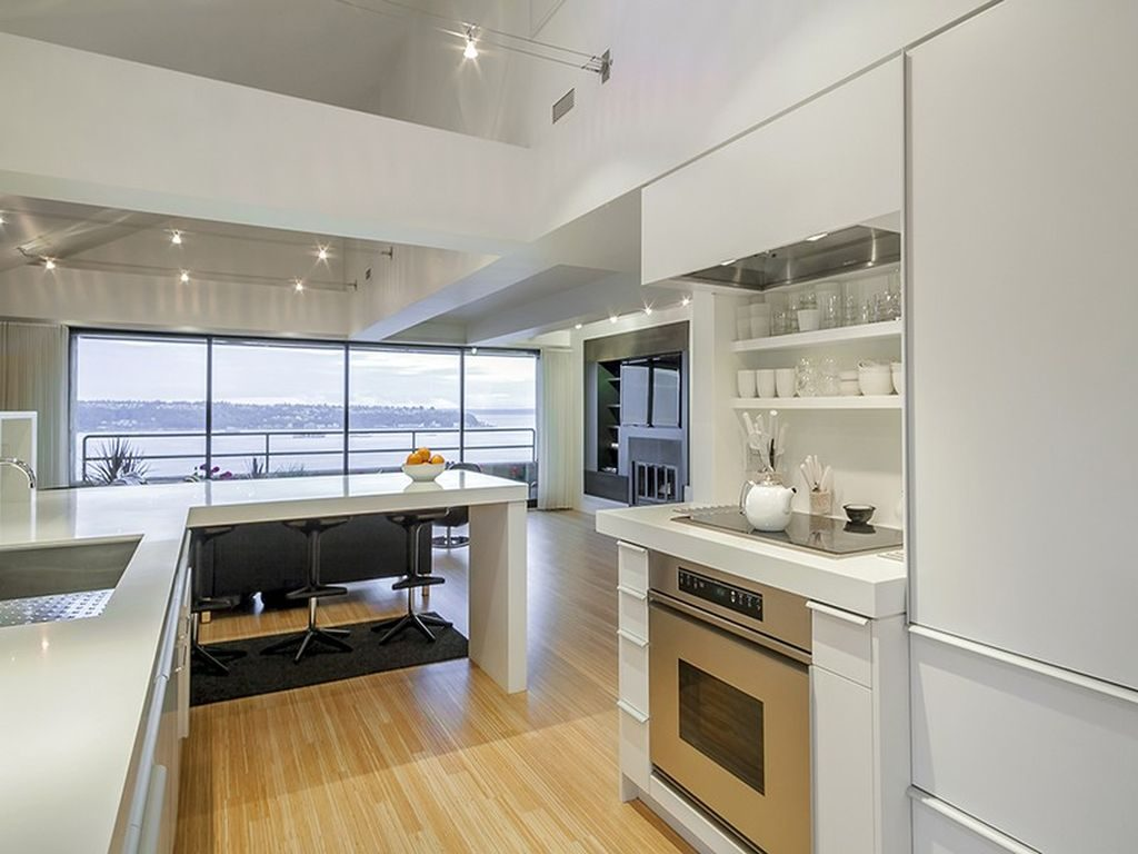 mark reddington kitchen