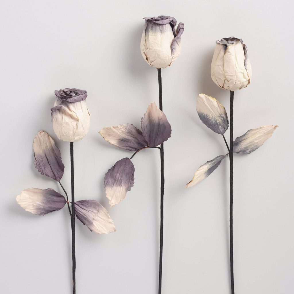 paper roses-compressed