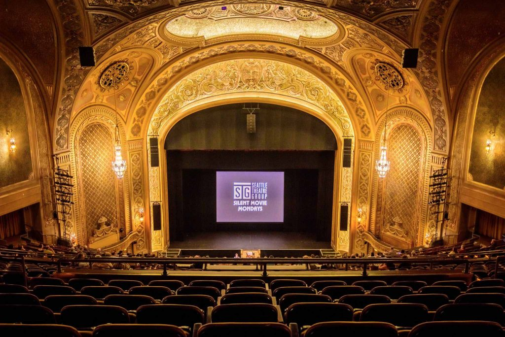 paramount theater interior 2