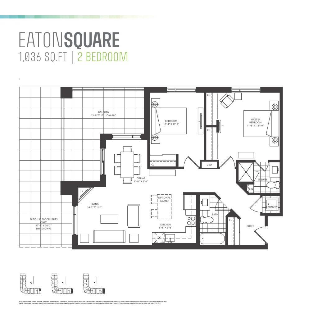 parkcity-eaton-square