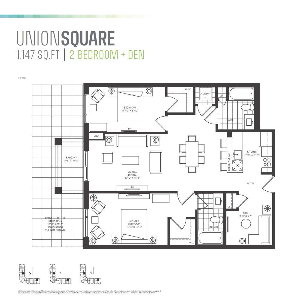 parkcity-union-square
