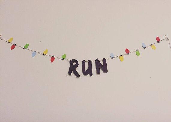 run-compressed