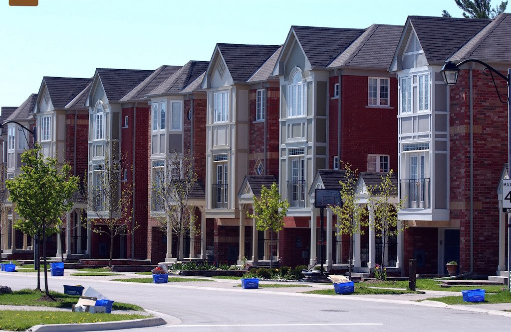 suburban-homes-gta-sales
