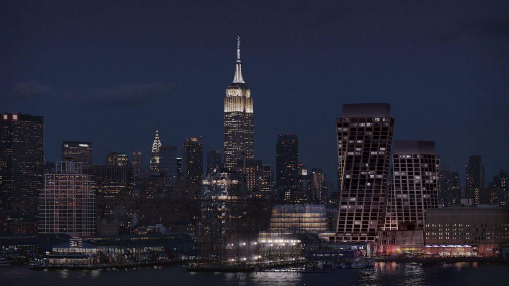 the eleventh skyline 1