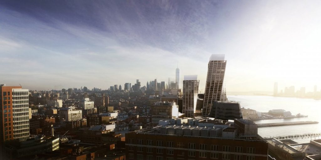 the eleventh skyline 2