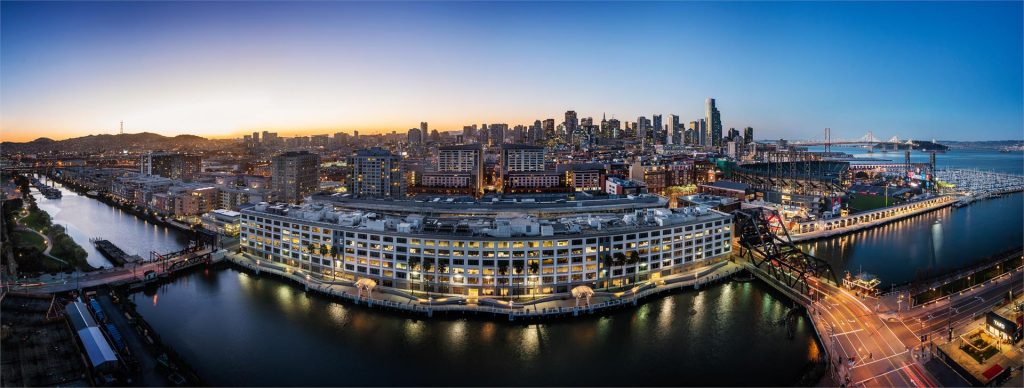top sf developments one mission bay