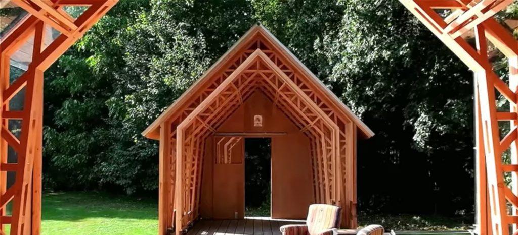 transforming house pavilion 2