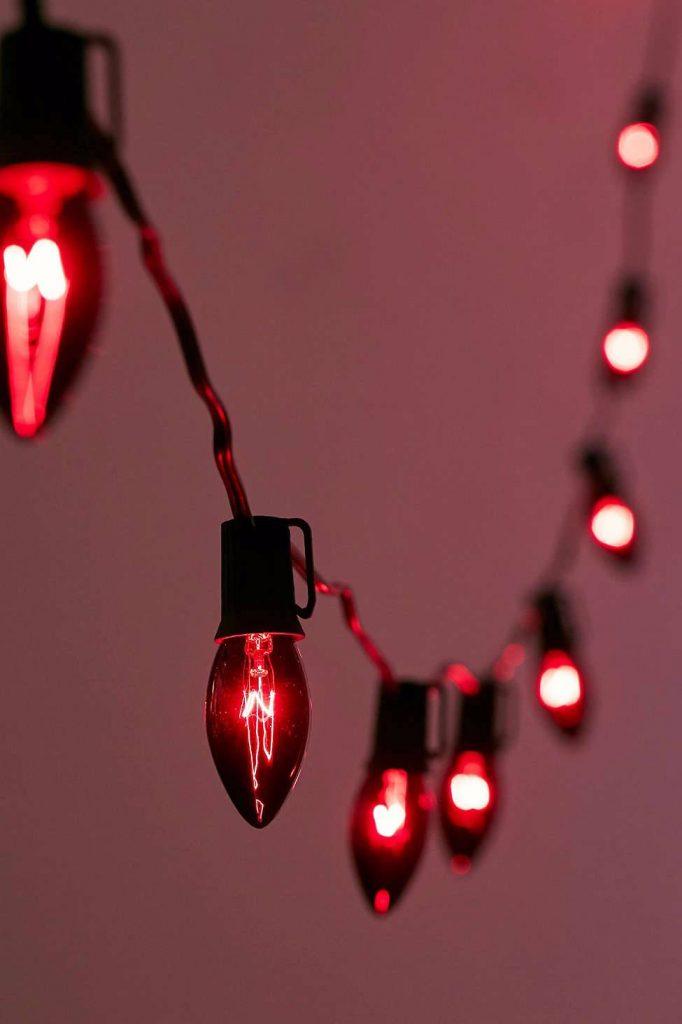 uo black lights-compressed