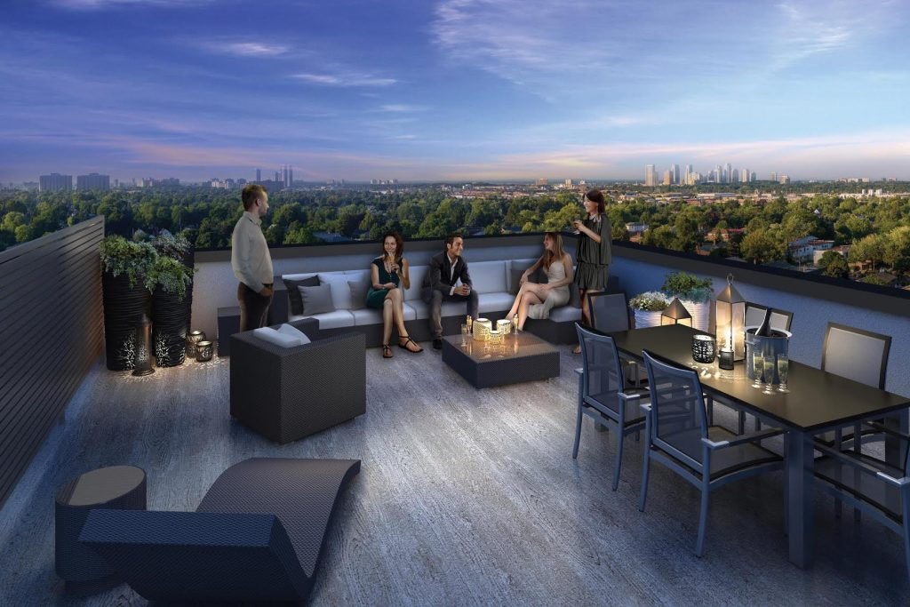 EVOCondos+Towns_Rooftop