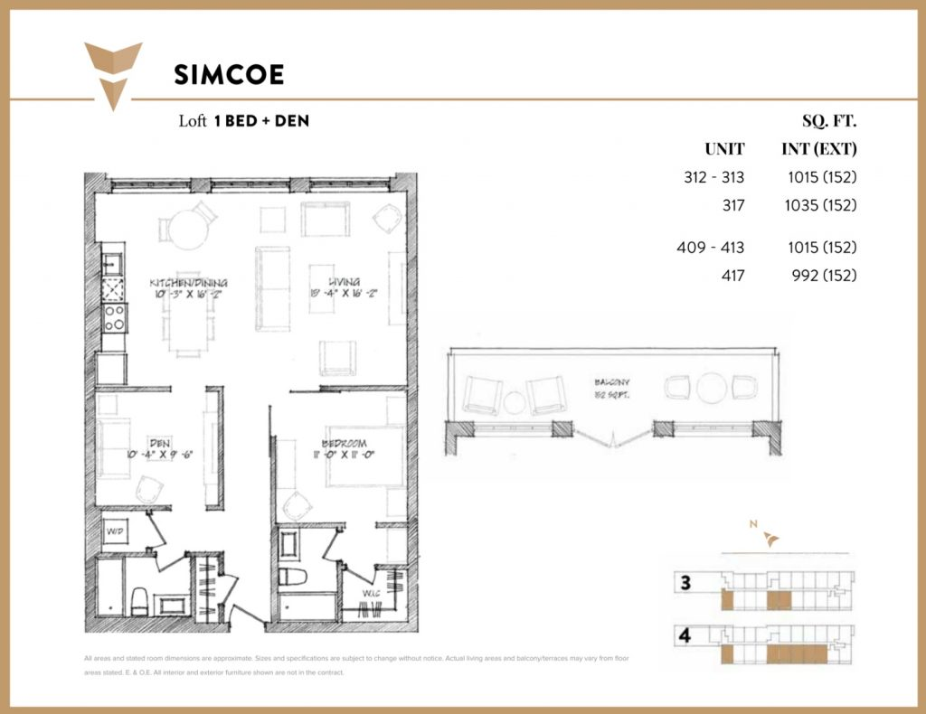 MatchedashLofts_SimcoeFloorplan