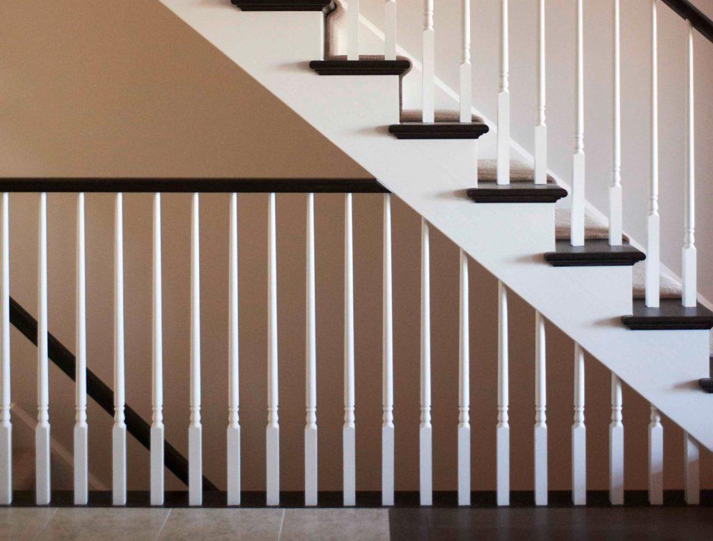 PhelpsHomes_Staircase