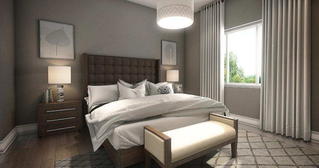 RiversideinPineGrove_Bedroom