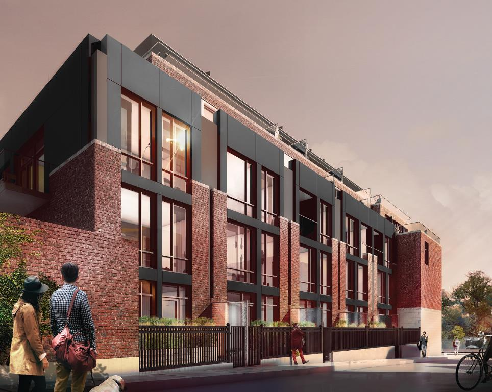 TheUpperHouse_TownhomeRender1