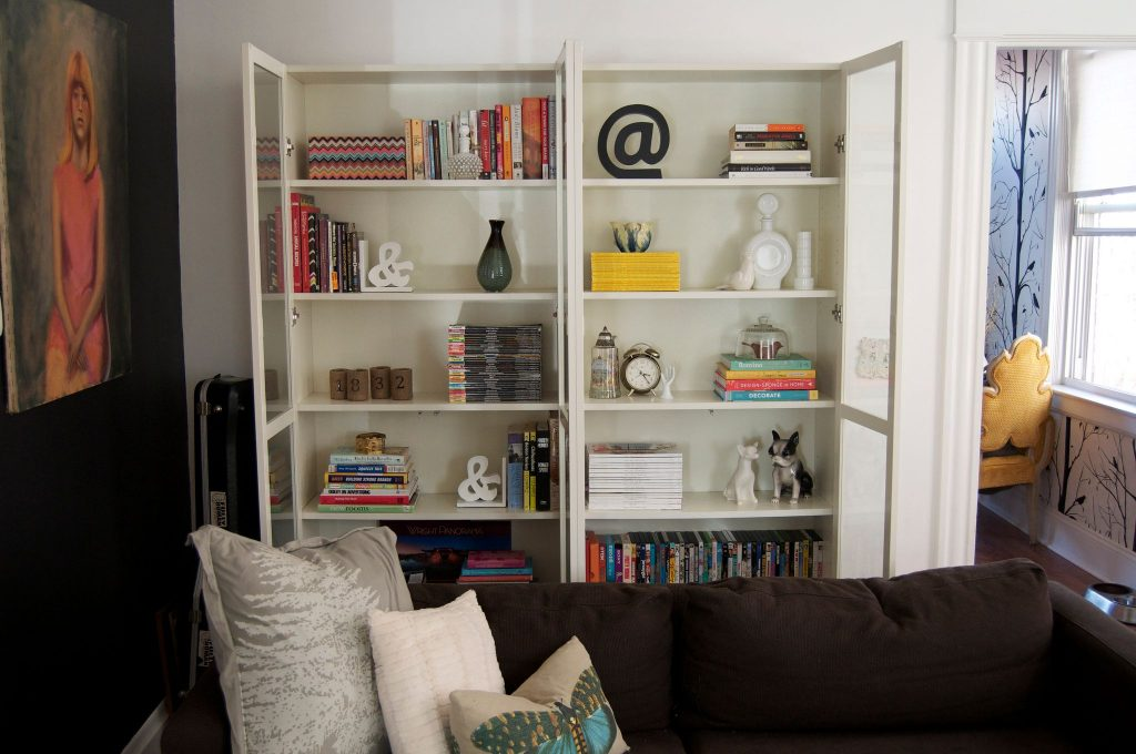 bookshelves-compressed
