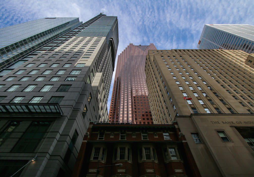 canada-mortgage-lenders