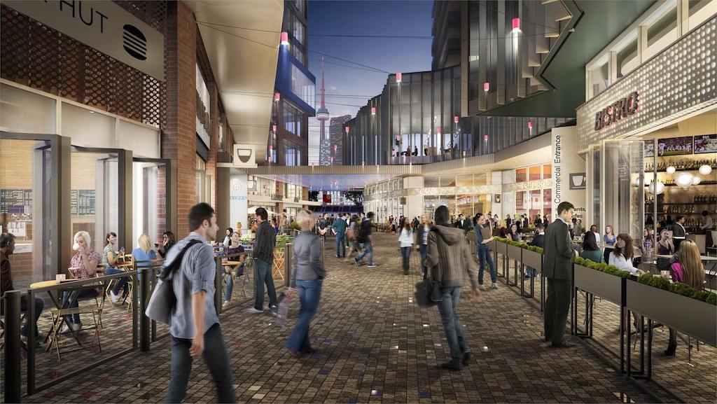 daniels_waterfront_rendering_yard