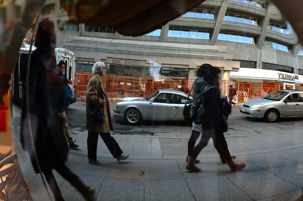 retail-canada-main-street-bloor
