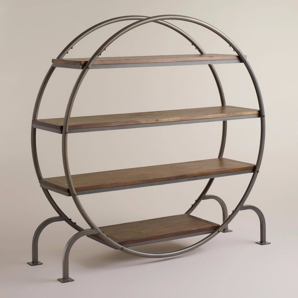 round bookcase-compressed