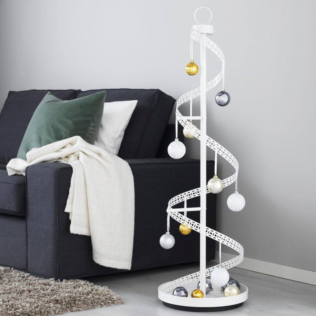 tree stand-min