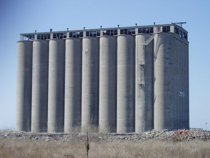 victory-silos-toronto